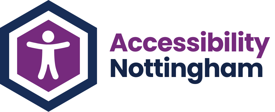 Return to the Accessibility Nottingham homepage.