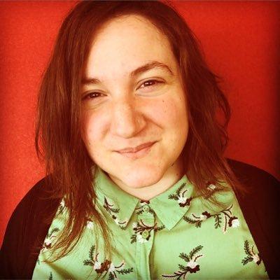 Emma Maraio's profile picture