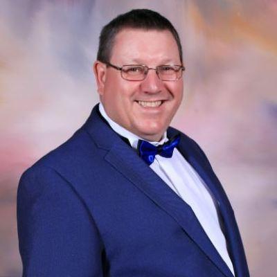 Adrian Stokes's profile picture